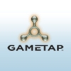 GameTap Gaming Service