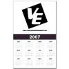 Logo Calendar