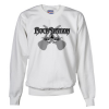 RockStation Sweatshirt
