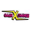 Game X Change Retail Stores